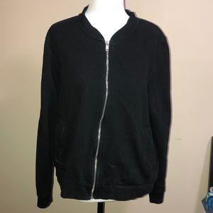 💰3 for $20💰 Forever21 black sweater